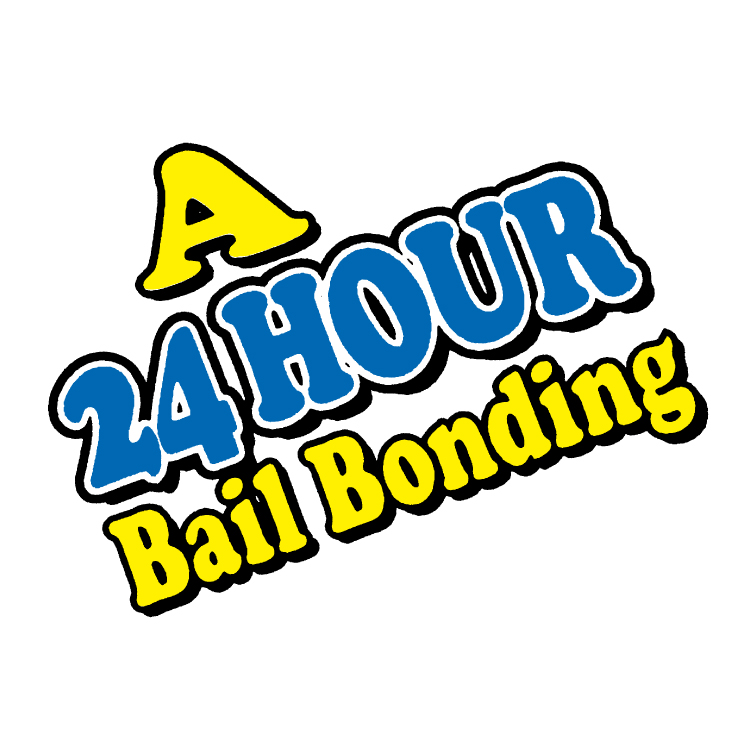 A 24 Hour Bail Bonding